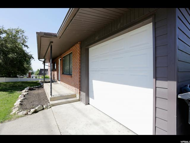 2735 N 400 North Ogden, UT 84414 - MLS #: 1537204