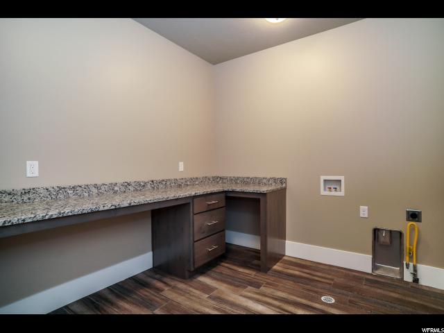 3910 N THURSTON DR Mountain Green, UT 84050 - MLS #: 1537280