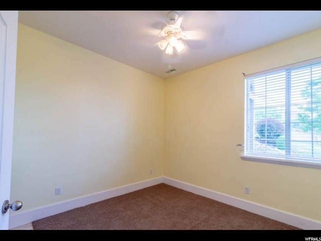 3577 W CASCADE SPRINGS CV Cedar Hills, UT 84062 - MLS #: 1537332
