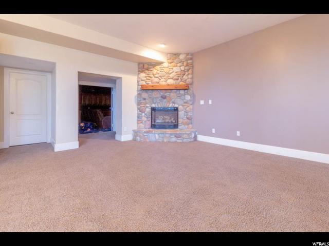 3577 W CASCADE SPRINGS CASCADE SPRINGS Cedar Hills, UT 84062 - MLS #: 1537332