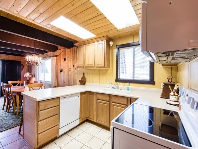 325 ASHLEY Unit 325 Oakley, UT 84055 - MLS #: 1537447
