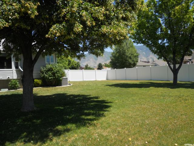 614 W COUNTRY CLUB Stansbury Park, UT 84074 - MLS #: 1537550