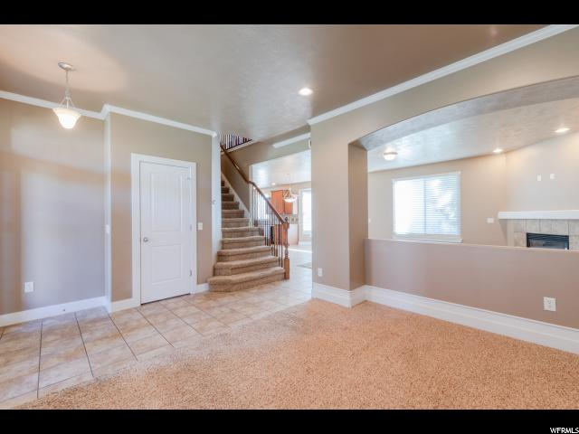 6627 S ADVENTURE WAY West Jordan, UT 84081 - MLS #: 1537566