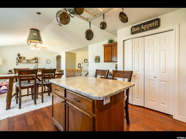 1531 N 4300 West Point, UT 84015 - MLS #: 1537622