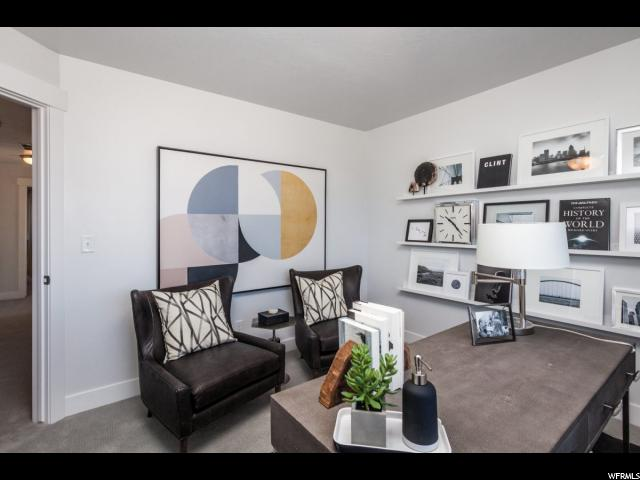 13094 S TOWER RIDGE DR Unit 10 Riverton, UT 84096 - MLS #: 1537690