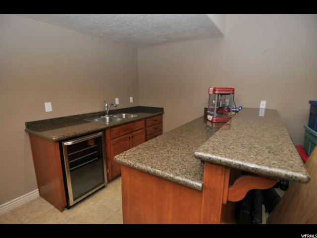 497 W ASPEN GATE LN South Jordan, UT 84095 - MLS #: 1537725