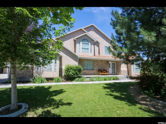 2266 W Countrybend Dr