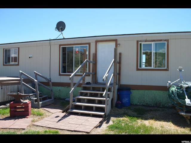1950 CORINELSON RD Bancroft, ID 83217 - MLS #: 1538022