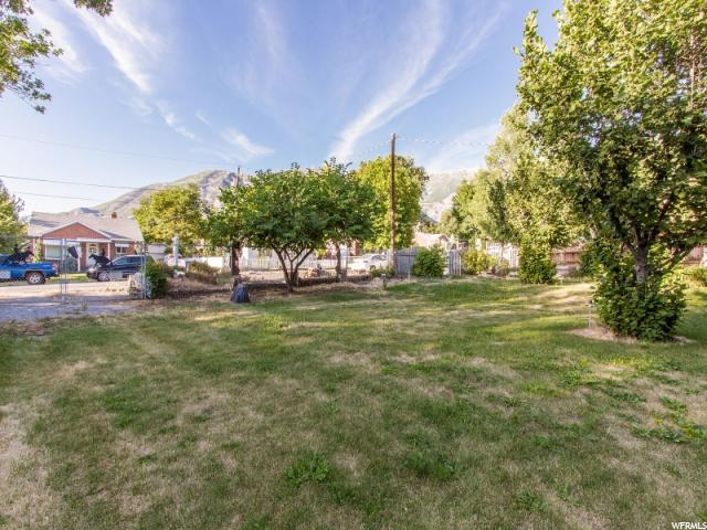 450 E 100 Pleasant Grove, UT 84062 - MLS #: 1538030