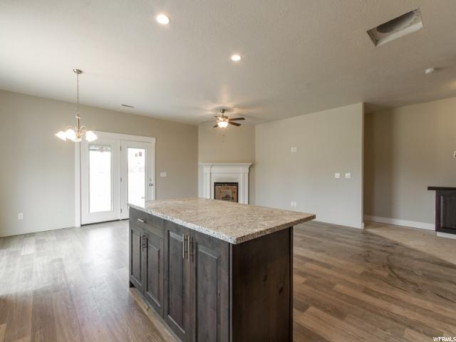 4026 S 3700 West Haven, UT 84401 - MLS #: 1538034