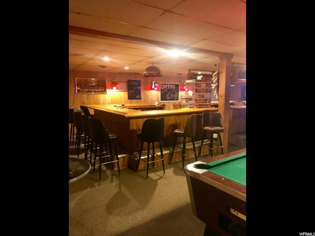 72 BANNOCK BANNOCK Malad City, ID 83252 - MLS #: 1538092