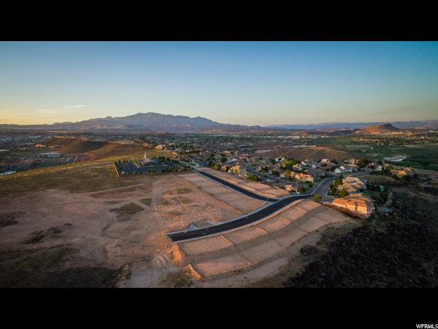 30 SOUTH RIM SOUTH RIM St. George, UT 84790 - MLS #: 1538116