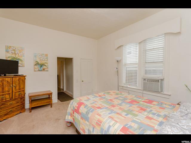 182 N N Salt Lake City, UT 84103 - MLS #: 1538215