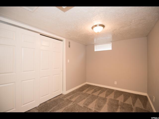 773 N SONATA ST Salt Lake City, UT 84116 - MLS #: 1538223