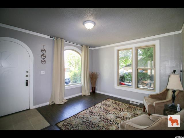 39 W 2700 South Salt Lake, UT 84115 - MLS #: 1538255
