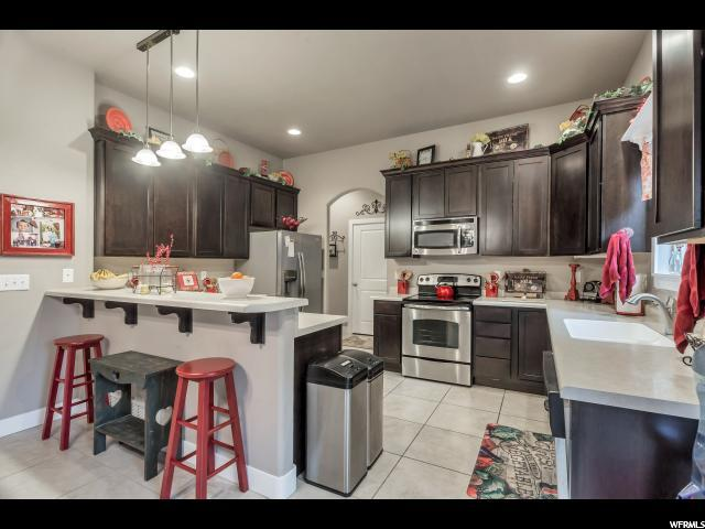 720 W MYSTIC CRK South Jordan, UT 84095 - MLS #: 1538332