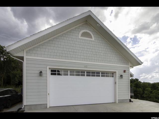 615 S WOODLAND HILLS DR. Woodland Hills, UT 84653 - MLS #: 1538455