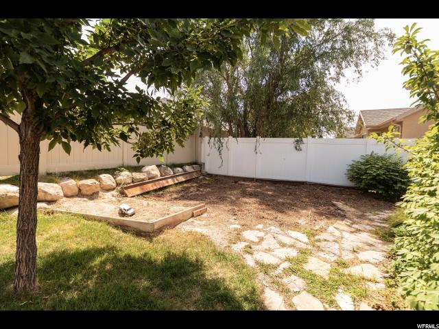 646 N 1400 Spanish Fork, UT 84660 - MLS #: 1538493