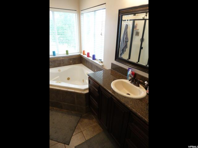 2067 N 550 Harrisville, UT 84414 - MLS #: 1538498