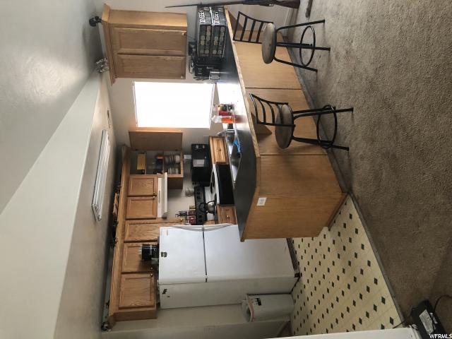 1446 N MONROE BLVD Ogden, UT 84404 - MLS #: 1538618
