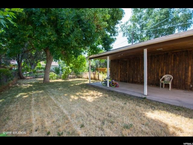 3524 S MADISON Ogden, UT 84403 - MLS #: 1538680