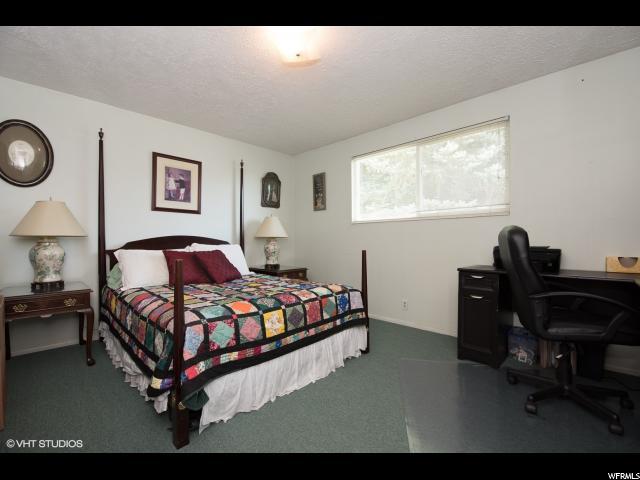 4136 S HOPI DR West Valley City, UT 84119 - MLS #: 1538757