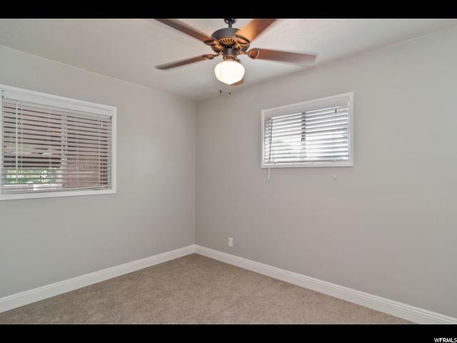 4413 S 125 Washington Terrace, UT 84405 - MLS #: 1538782