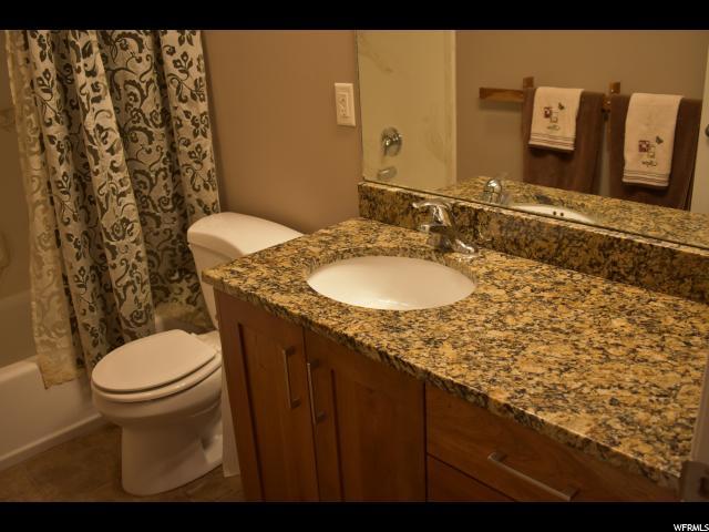 865 E 550 Wellsville, UT 84339 - MLS #: 1538791