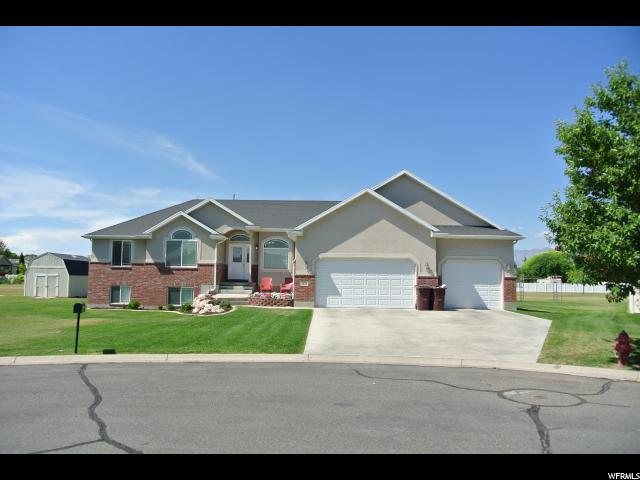 MLS #1538838 for sale - listed by Ryan Ogden, Realtypath LLC - Executives