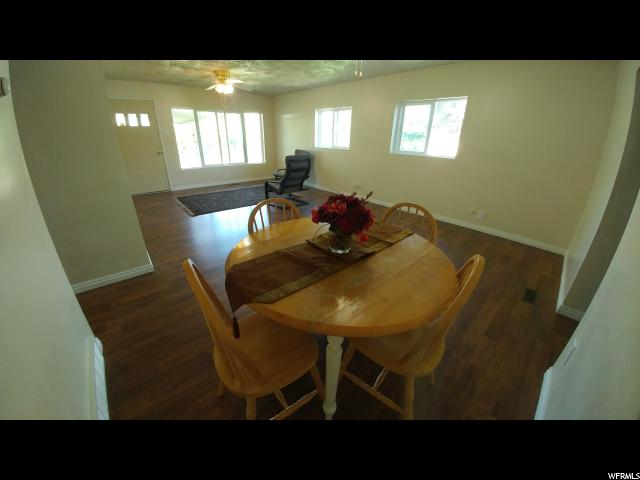 165 W PLEASANT VIEW DR Pleasant View, UT 84414 - MLS #: 1538849