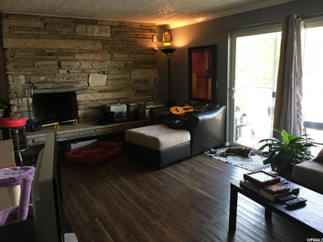 Home for sale at 881 E Maple View Dr #23, Millcreek, UT 84106. Listed at 184000 with 2 bedrooms, 1 bathrooms and 914 total square feet