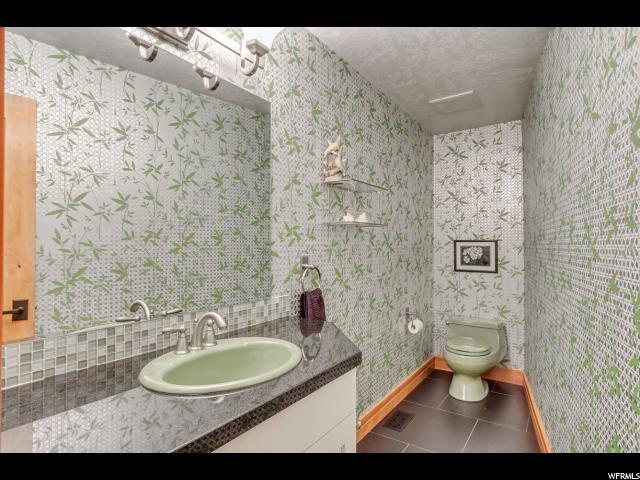 23 NORTHRIDGE WAY Sandy, UT 84092 - MLS #: 1538902