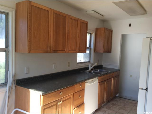 1113 S JEFFERSON Ogden, UT 84404 - MLS #: 1538906