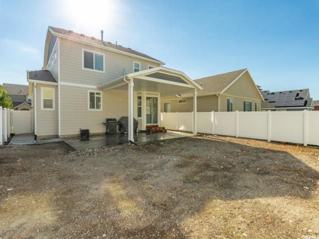 6891 S SUZANNE DR Midvale, UT 84047 - MLS #: 1538938