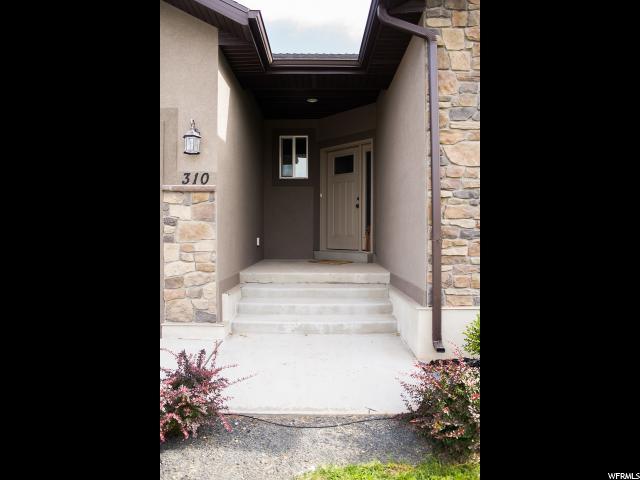 310 W 125 Clearfield, UT 84015 - MLS #: 1538991