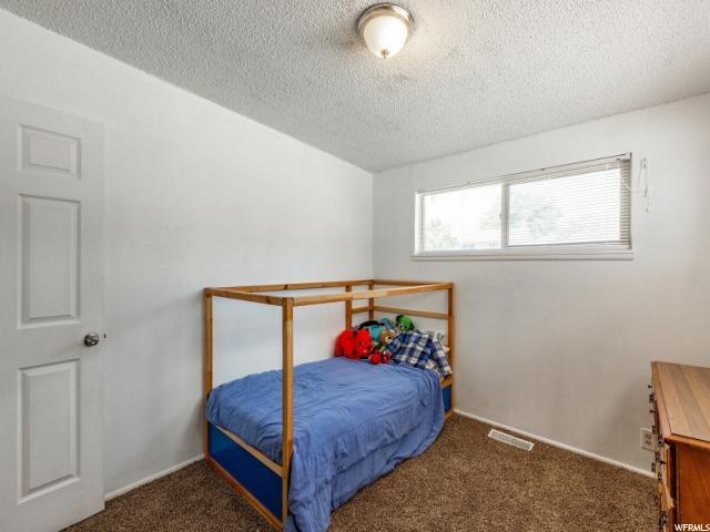 3141 S 3200 West Valley City, UT 84119 - MLS #: 1539067