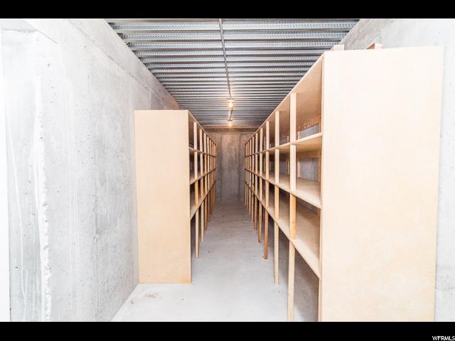 1383 BOX ELDER BOX ELDER Logan, UT 84341 - MLS #: 1539088