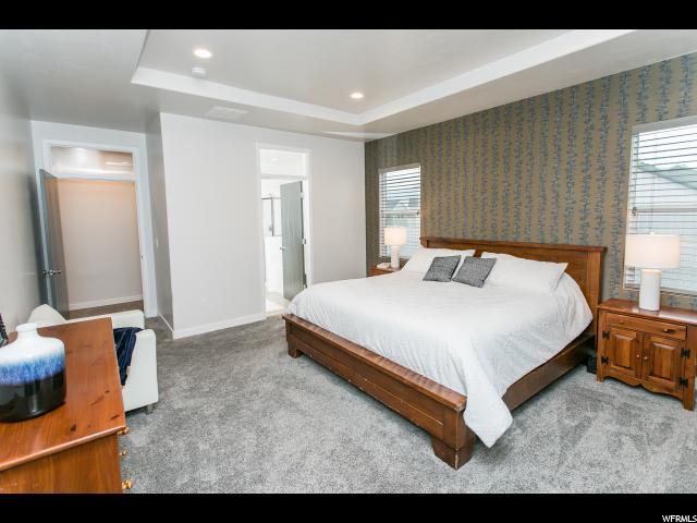 109 E PARADISE CT Saratoga Springs, UT 84045 - MLS #: 1539121