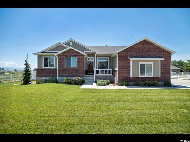 2939 W 550 N, West Point UT 84015