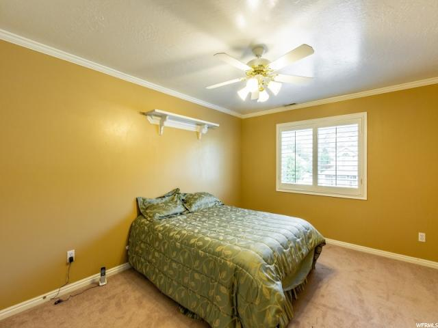 6538 BOUCHELLE LN Cottonwood Heights, UT 84121 - MLS #: 1539169