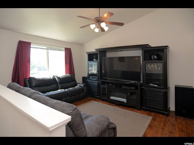 494 N LIBERTY AVE Ogden, UT 84404 - MLS #: 1539176