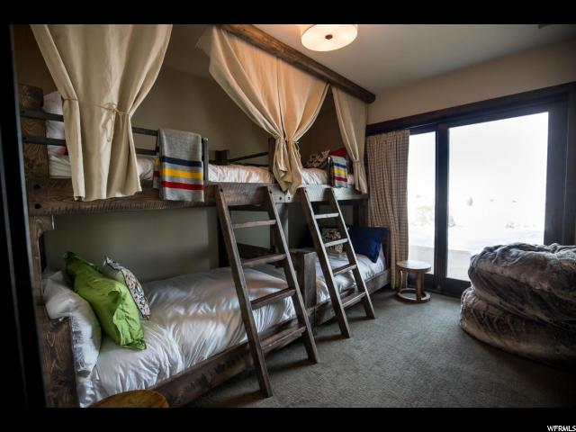 6889 E FALLING STAR CIR Unit 263 Heber City, UT 84032 - MLS #: 1539185