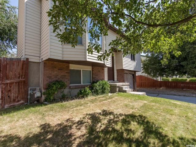 3364 W 5585 Salt Lake City, UT 84129 - MLS #: 1539251