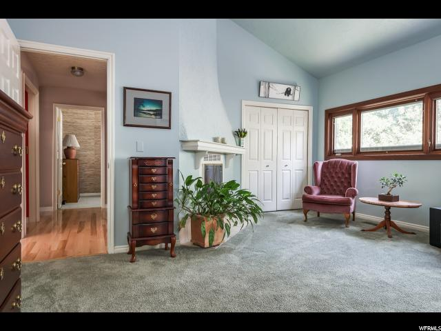 3912 S PINE TREE PINE TREE Millcreek, UT 84124 - MLS #: 1539296
