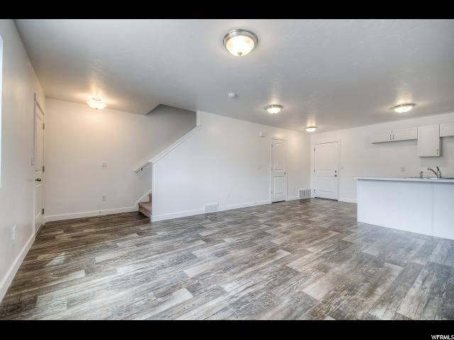 5109 W ENCORE CT Unit 1045 Herriman, UT 84096 - MLS #: 1539298