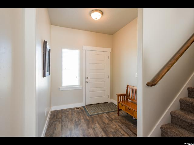 4106 N LAKE MOUNTAIN RD Eagle Mountain, UT 84005 - MLS #: 1539302