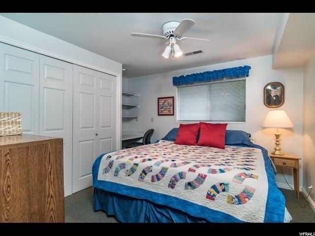 2385 W SHARRON DR Taylorsville, UT 84129 - MLS #: 1539358