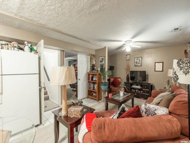 132 E WENTWORTH AVE South Salt Lake, UT 84115 - MLS #: 1539375