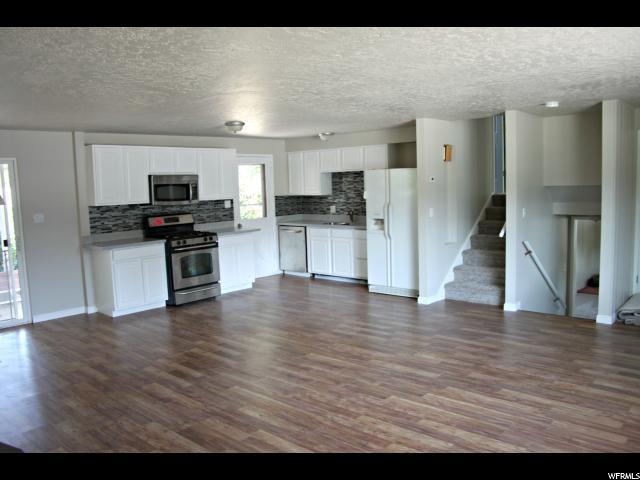 671 N PARKWAY AVE Tooele, UT 84074 - MLS #: 1539434