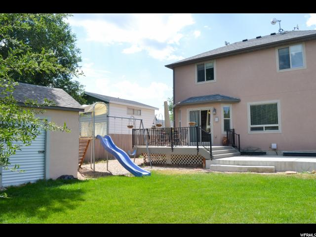 104 W COTTAGE COTTAGE Sandy, UT 84070 - MLS #: 1539457